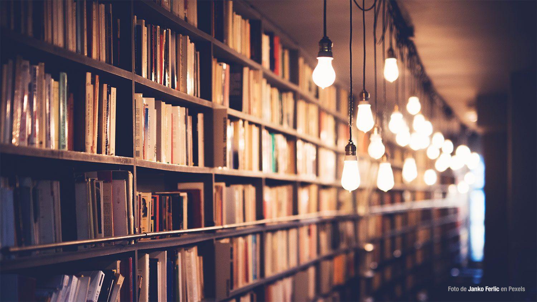 10 clásicos imprescindibles de la literatura española